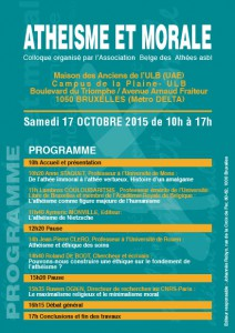 colloque-atheismeetmorale