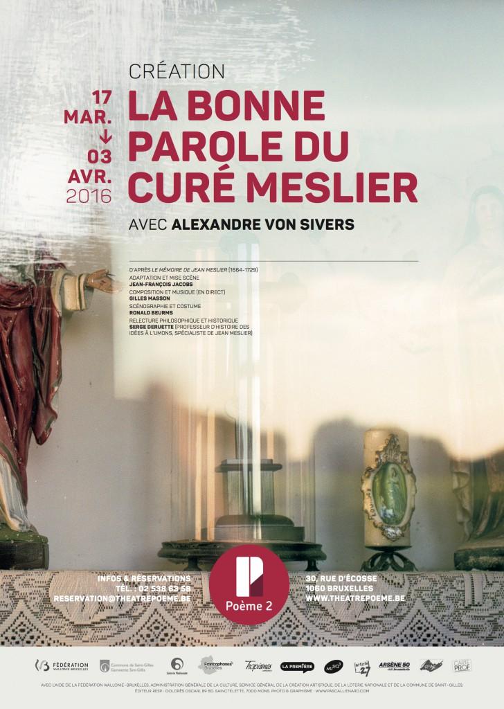 A3 curé meslier PRINT-flyer