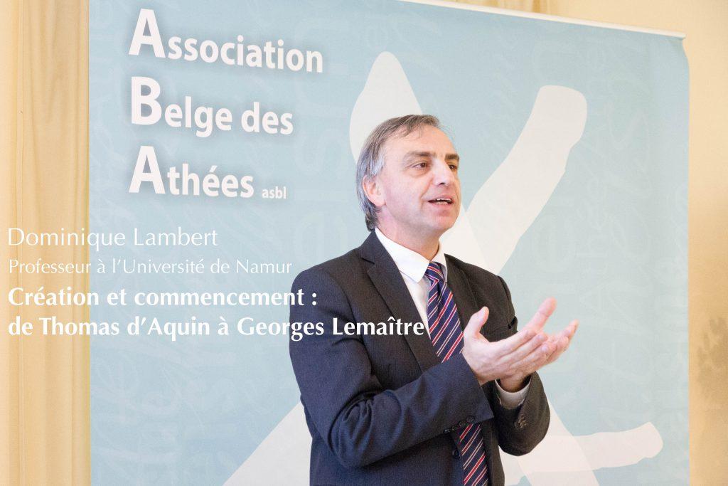 dominique-lambert