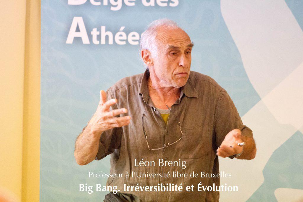 leon-brenig